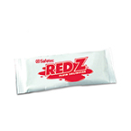 Red Z Fluid Control Solidifier, .35oz Packet
