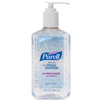 Purell Hand Sanitizer, 12oz Pump