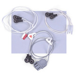 Simulaids Training Cables, Philips MRX