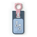 Infant/Child Key, for Heart-Start FRx Defibrillator