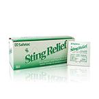 Sting Relief Spray Bottle, 2oz