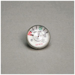 Gauge Replacement, PMI 270-Series