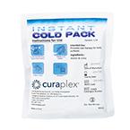Curaplex Cold Pack, Medium, 6.69in x 6.69in