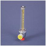 Genstar Flowmeter, 0-15 Lpm