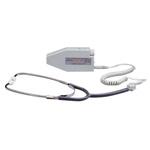 Medasonics Blood Flow Doppler Ultrasound