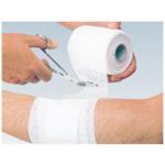 Bandage, Cohesive, Peha-Haft, Gauze, 2.25inch x 4.5yds