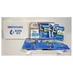 Burn Kit, Industrial/Welding, Water Gel