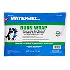 Burn Wrap, 36in x 30in