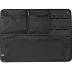 Pelican 1569 Lid/Photo Organizer, for Pelican 1560 Case