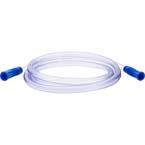 Curaplex Suction Tubing, 1/4inch