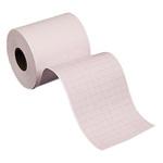 Zoll Printer Paper, for Zoll 1400/1600