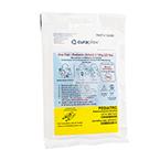 Curaplex Select Multi-Function Defibrillator Pads, Zoll, Pedi