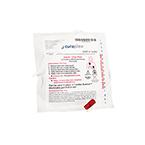 Curaplex Select Multi-Function Defibrillator Pads, Cardiac Science, Adult