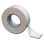 White Duct Tape, 2inch x 60 yards