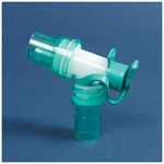 Swivel Tee Adapter