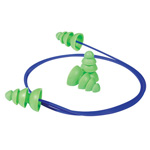 Comets Earplugs, Corded