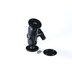 ZOE 740SELECT Universal Swivel Mount