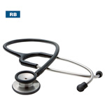 Adscope 603 Stethoscope, Adult, Royal Blue