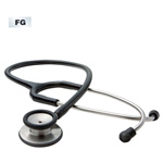 Adscope 603 Stethoscope, Adult, Frosted Glacier