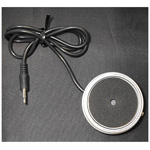 Stethoscope Sounder, for Tutor MS Hand-Held Simulator and Tutor II Basic