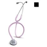 Littmann Select Stethoscope, 28inch, Black Tube