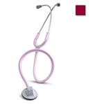 Littmann Select Stethoscope, 28inch, Burgundy Tube