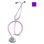 Littmann Select Stethoscope, 28inch, Purple Tube