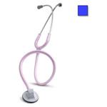 Littmann Select Stethoscope, 28inch, Royal Blue Tube