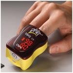 BCI Digit Finger Oximeter