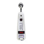 Temporal Scanner TAT-5000 Temporal Artery Thermometer, Infrared, Non-Invasive