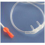 FilterLine Nasal/NIV Line, Adult