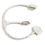 Combi Lead Cable SP 12v