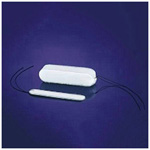 Ivalon Nasal Rocket *Discontinued*
