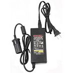 AC Adapter for MD14F / MD13F-DM Fridge/Freezer