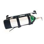 Ferno Oxy-Clip Oxygen Cylinder Holder