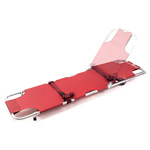 Ferno Stretcher FW9 *Discontinued*