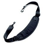 Ferno Replacement Shoulder Strap