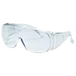 American Allsafe Co. Unispec II Safety Glasses