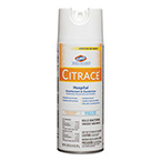 Citrace Hospital Germicide/Deodorizer, 14oz