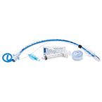 Curaplex Field Intubation Kit, 7.5mm