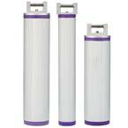 Intubrite™, Laryngoscope Handle, Disposable, Standard, Dual LED, Medium