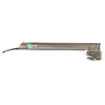 EquipLite Laryngoscope Blade, Disposable, LED, Miller 00