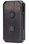 High Res Pocket DVR for the King Vision