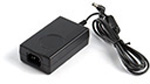 AC/DC Adapter Charger without Power Cord for LCSU 4 Suction Units