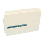 Battery For Lifepak 5, 10, 11