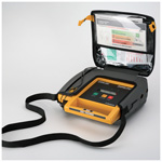 Lifepak 500 AED Trainer