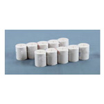 Propaq Thermal Print Paper, 60mm, Standard, 10 RL/BX
