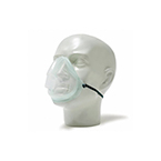 Eco Aerosol Mask, Pediatric