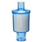 Neonatal Hygroscopic Condenser Humidifier (HCH)