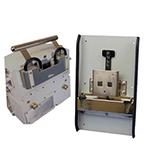 Wall Mount w/Hardware, Handle, Swivel Hooks for AHP300 Ventilator